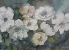 DSC00935 witte bloemen  dlb