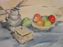 keukenstilleven, aquarel verkleind bestand DSC01839